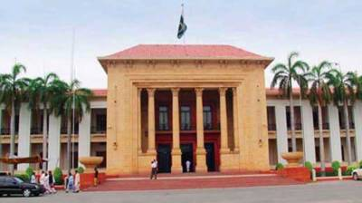 Punjab Assembly to meet on Nov 8
