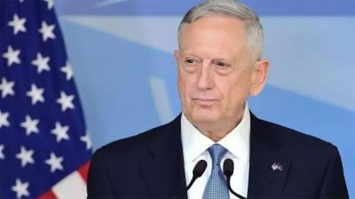 US puts forward new demand before Saudi Arabia over Khashoggi murder