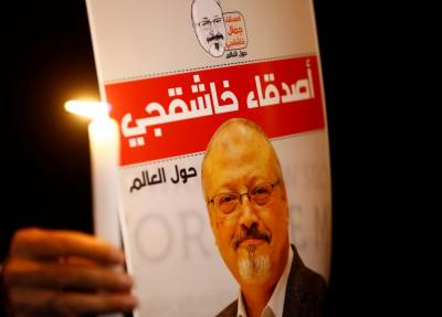 Yemen still invisible as Khashoggi murder comes to light