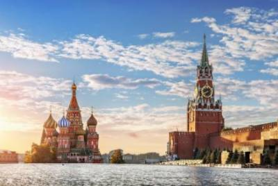 High level Pakistani delegation likely to visit Russia