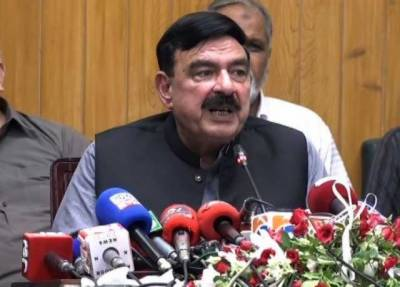 4 new trains to be started in Sindh: Railways Minister