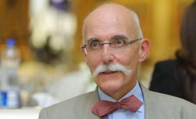 EU wants to extend economic trade ties with Pakistan: EU Ambassador