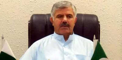 Traders playing vital role in economic development: CM KP
