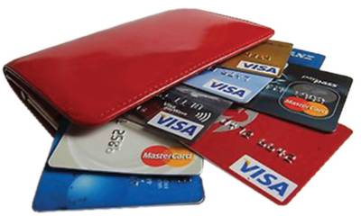Security threat reported for Pakistani credit and debit card holders