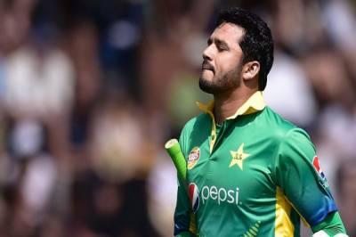 Azhar Ali decides to retire from international cricket: Sources