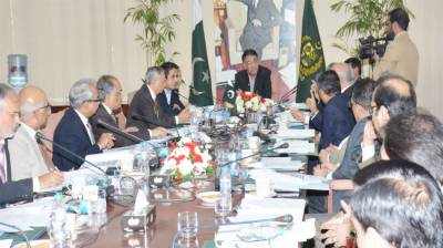 Cabinet Committee approves privatization of several state-run entities