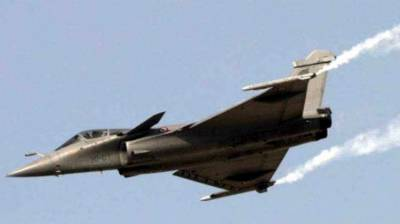 Indian Court seeks pricing of Rafale Jet deal with France