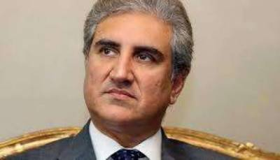 Pakistan considers CPEC engine for growth: FM