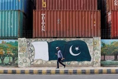 Pakistan economy suffers loss of Rs 150 billion in last 72 hours blockade