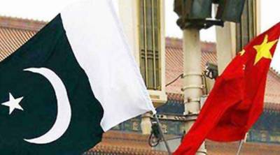 Pakistan rejects Indian protest on CPEC Bus Service