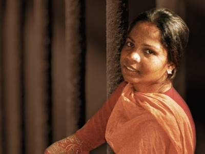 Aasia Bibi case: New developments reported
