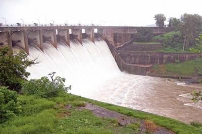 CM Punjab to inaugurate Head Marala hydro power project