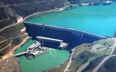 Diamer Bhasha Dam Fund: Overseas Pakistanis from Europe make a big donation