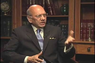 Funeral prayers of Sardar Khalid Ibrahim to be offered today