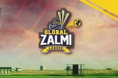 Global Zalmi league sets a new precedence in the World of Cricket