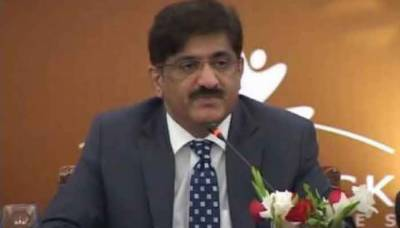 Murad reviews solid waste power projects
