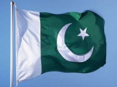 Pakistan has a promising future, destiny: Pak Envoy