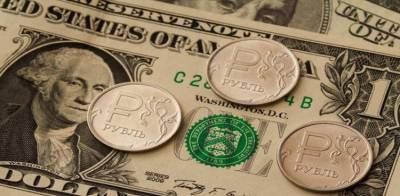 Russia set to give worst blow to US Dollar