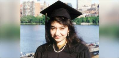 Aafia Siddiqui release: What did US tell Pakistan?