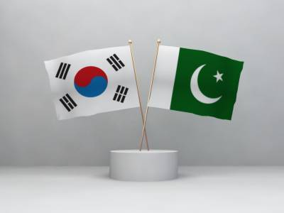Pakistan South Korea inch closer in multiple fields