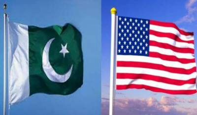 Pakistan, US for joint efforts to advance Afghan peace process