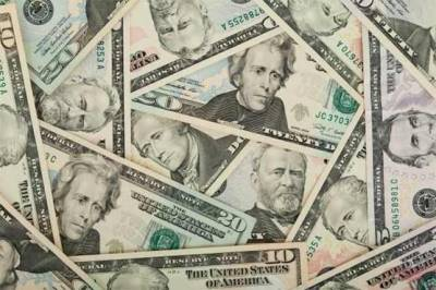 US Dollar rate rises against Pakistani Rupee in interbank market