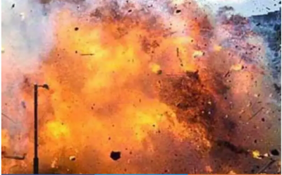 Bomb blast reported in North Waziristan