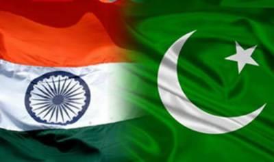 'India impeding regional Nuclear Order'