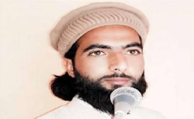Indian troops arrest Ummat-e-Islami Pulwama president