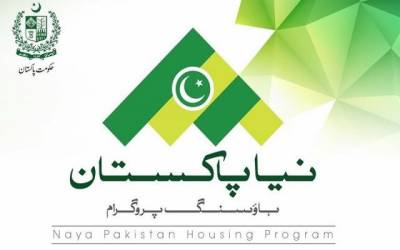 New Pakistan housing scheme to materialize dream of homeless, low-income people of having house: Firdous Shamim