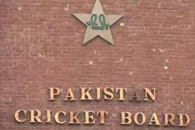 PCB responds back to the legal notice by Najam Sethi