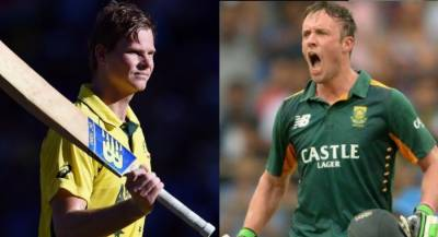 PSL 4: Two top international players give conditional acceptance