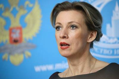 Russia warns US against limited nuclear war strategy
