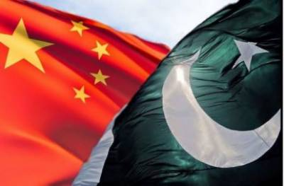 China to train Balochistan youth in skill development for Job opportunities