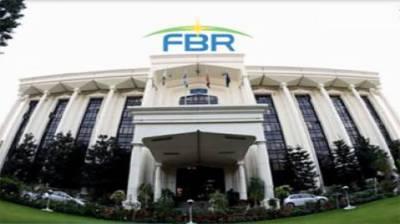 FBR to make sales tax refund worth Rs 8.7 billion