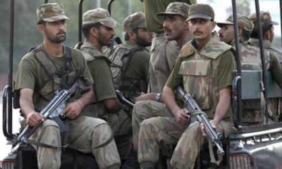 IED blast kills one tribesman, injuries there others in North Waziristan