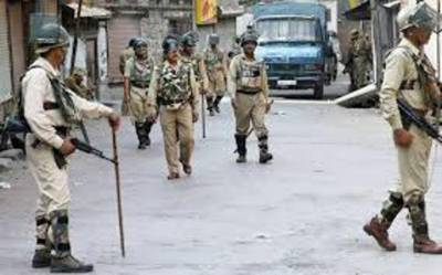 IOK: two more youth martyred in Pulwama district