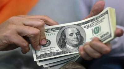 Pakistan foreign remittance from overseas register significant growth