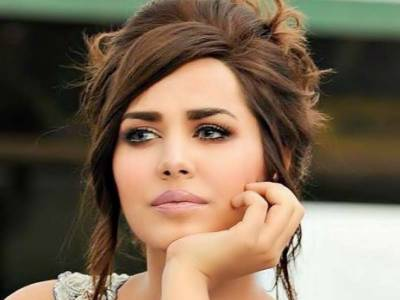 Supermodel Ayyan Ali challenges her non bailable arrest warrants
