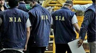 BJP government tasked NIA to arrest Kashmiri students across India on terrorism charges