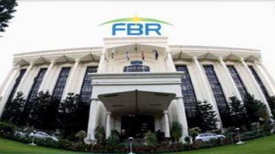 FBR advises State Bank to pay sales tax refunds to exporters
