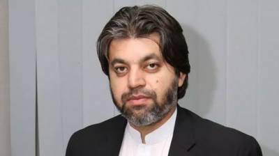 Govt believes across board accountability: Ali Muhammad