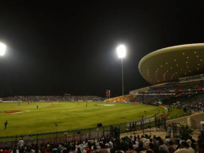 Pakistan Vs New Zealand 3rd ODI decision given