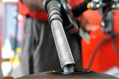 Petroleum Prices may be increased by Rs 15 per litre on IMF pressure: Sources