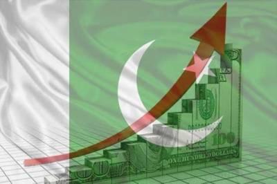 PTI government 100 days: Pakistan economic indicators start to move up