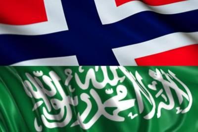 Saudi Arabia faces yet another diplomatic setback