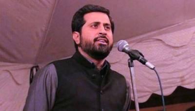Women empowerment PTI's top priority: Fayaz Chohan