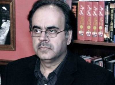 Dr Shahid Masood corruption scandal: New developments reported in IHC