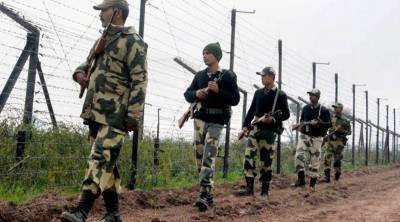 Pakistan Army retaliatory fire has killed 4 Indian Army soldiers at LoC: India media