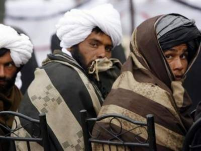 Pakistan releases another top Afghan Taliban Commander